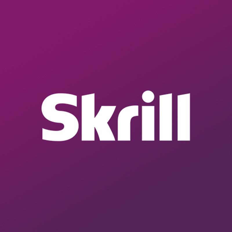 Skrill Updated